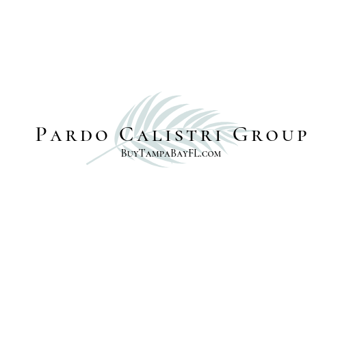 Pardo Calistri Group