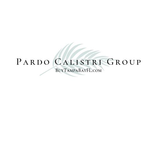 Pardo Calistri Group