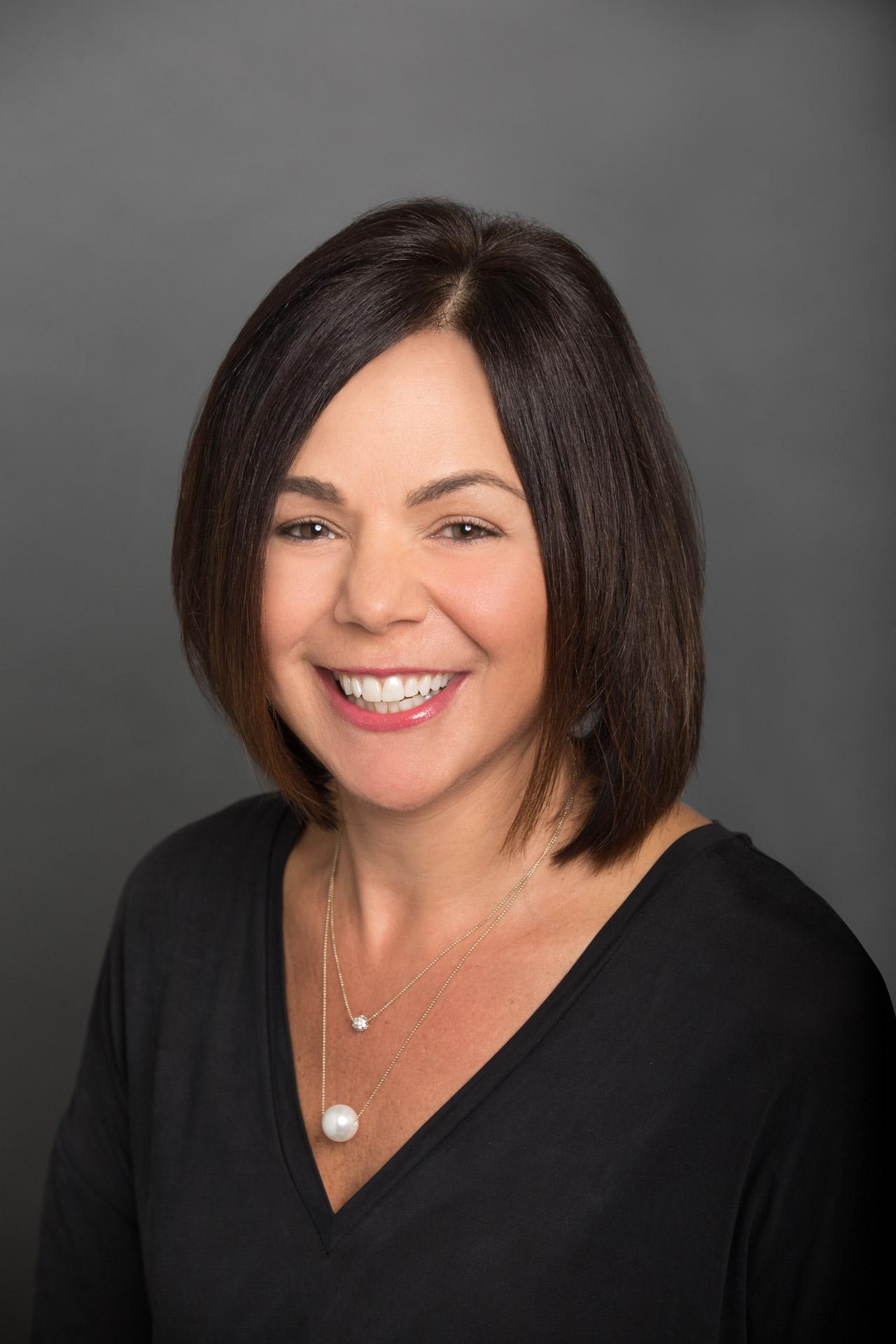 Dana Parker