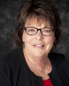 Carol Schulz