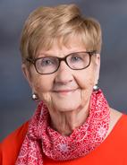 Carla Hines