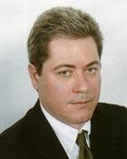 John Nanos