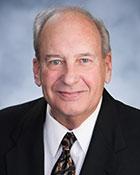 Dennis Flesner