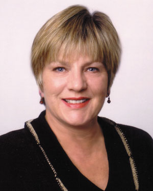 Linda Wibbels