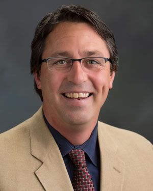 Jason Rasmussen
