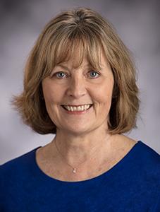 Jane Epley