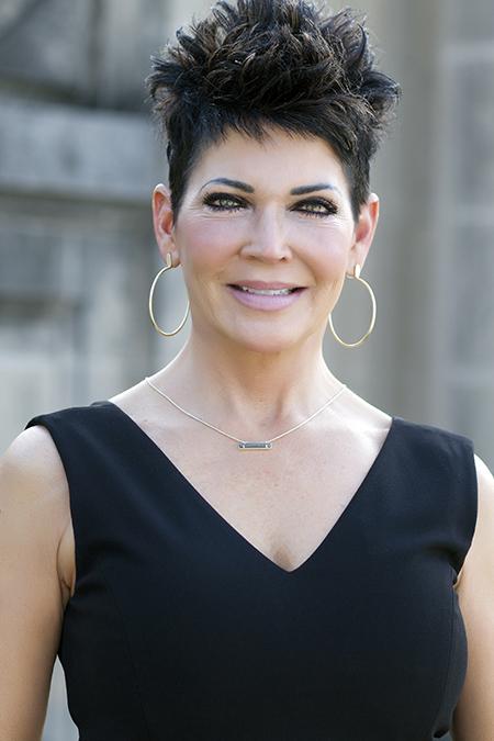 Karen Shanks