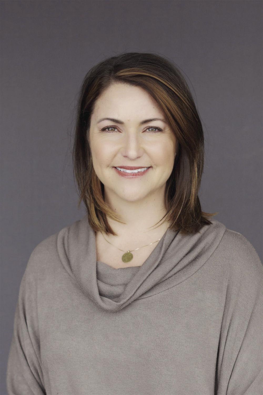 Monica Ledbetter