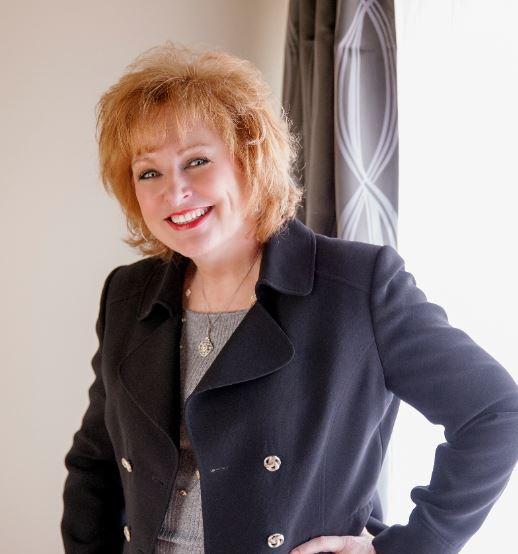 Julie Joeckel
