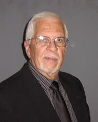 Gary Geiser