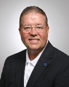 Jim Swanson