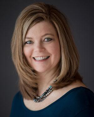 Stacy Hartgerink