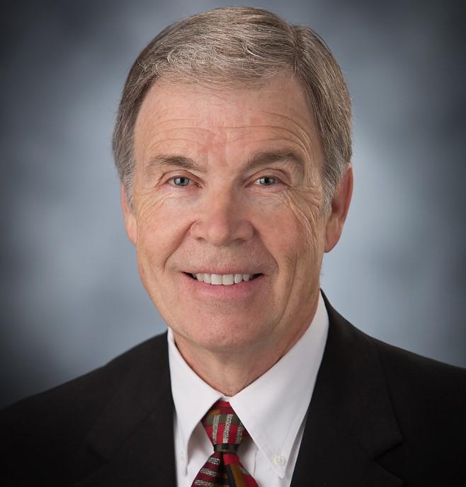 Gary Helman