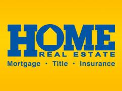 HOME Real Estate Kearney photo