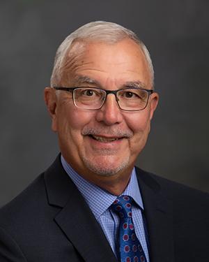 Jim Ohmberger