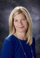 Debbie Barnett