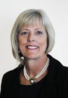 Laurie Koelling