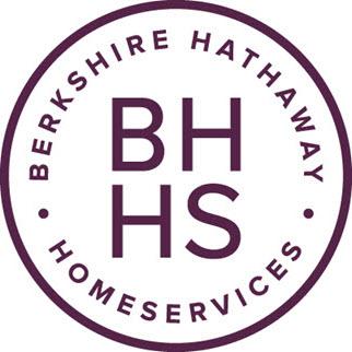 Berkshire Hathaway HomeServices Foster Realtors
