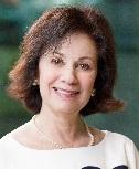 Lorraine Easton