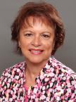 Marianne Michelin