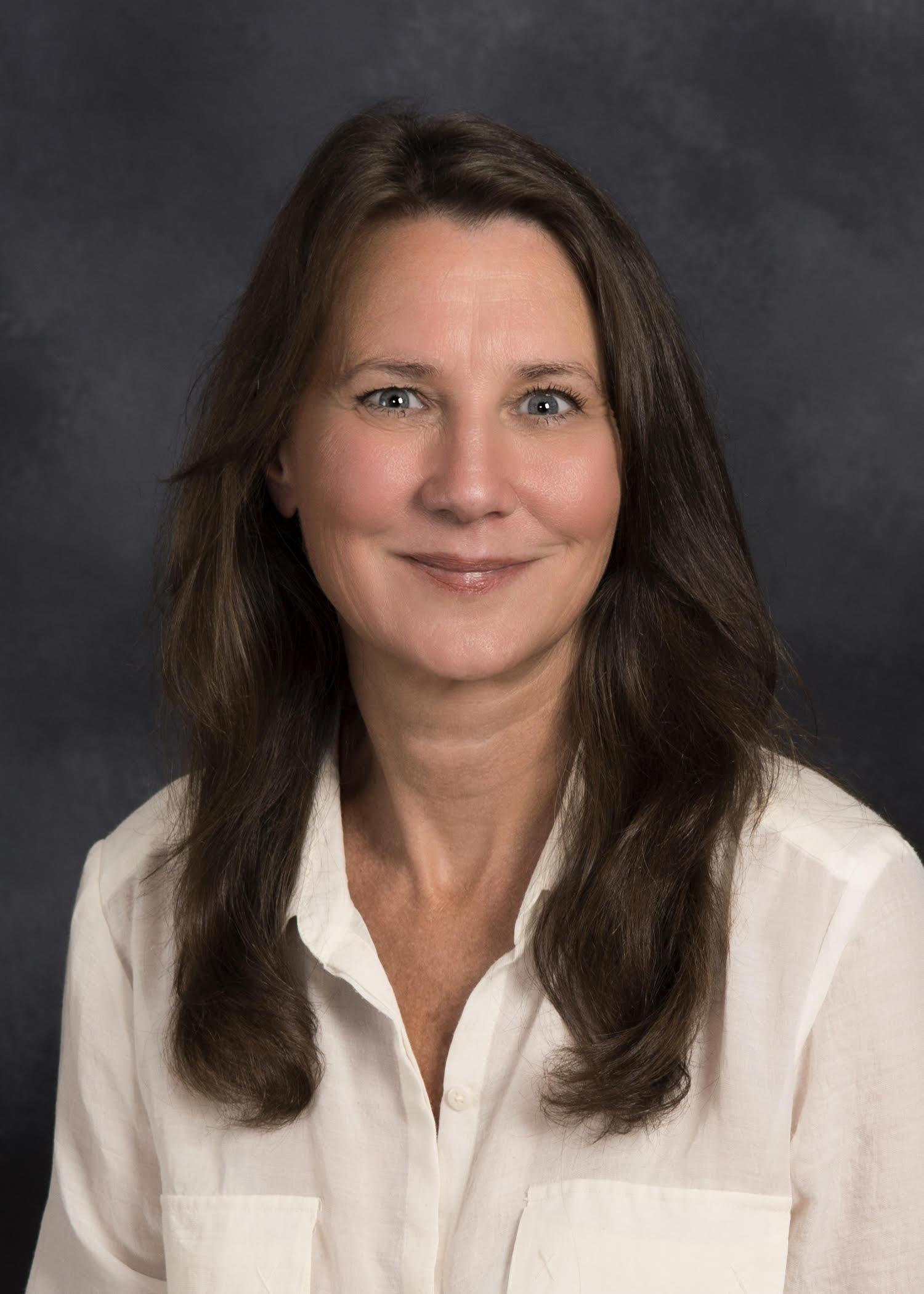 Carolyn Rutecki