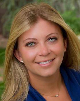 Christine Chonka