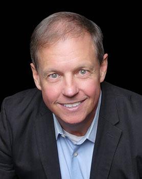 John Mosher