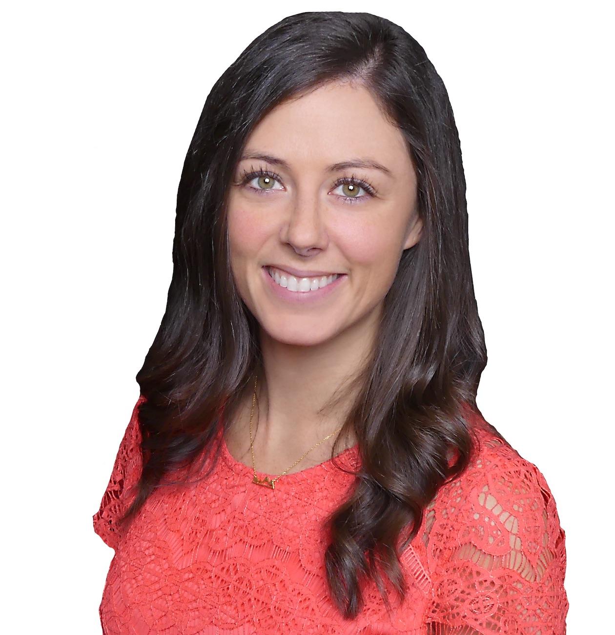 Kylie McKay