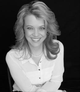 Mandy Jury