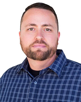 Eric Villanyi