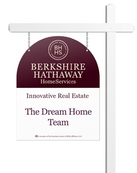 The Dream Home Team
