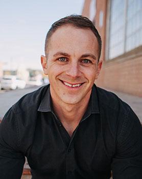 Eli Schmidt