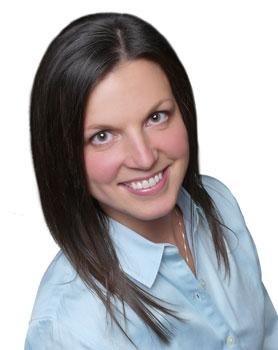 Becky Babbitt