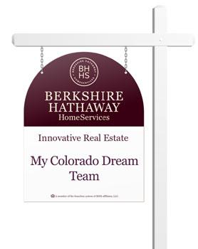 My Colorado Dream