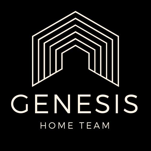 Genesis Home Team
