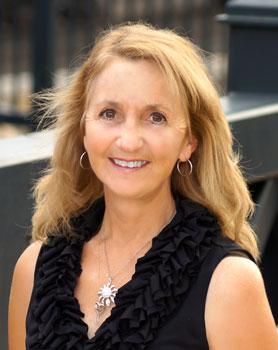 Karen Wambolt