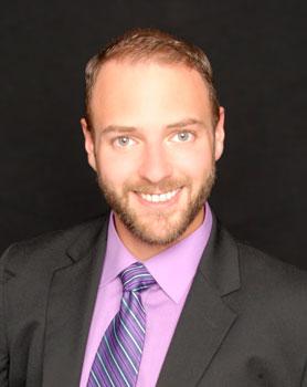 Doug Shattuck