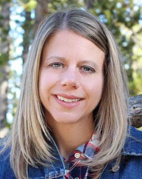 Karin Kallander