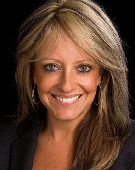 Stacy Weigel