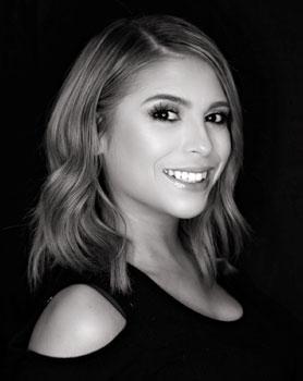 Pamela Juarez