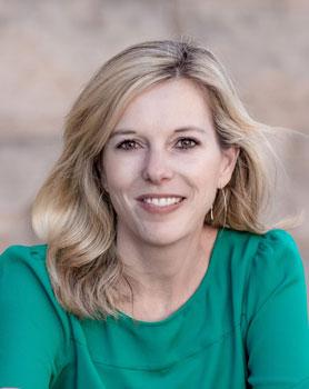 Jen Naused