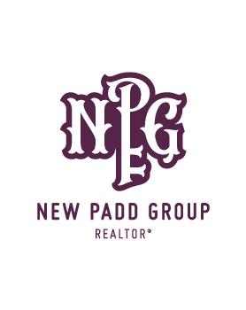 New Padd Group