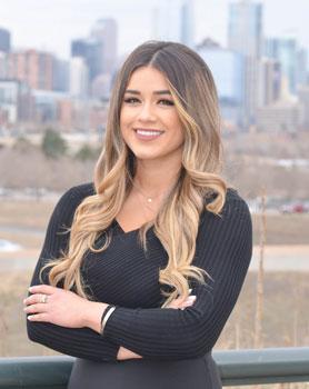 Alexa Galindo