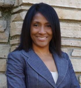 Angie Keenan