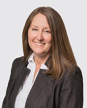Heather Casciano