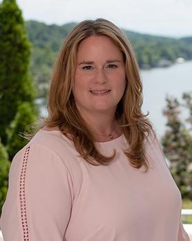 Beth Kurtz