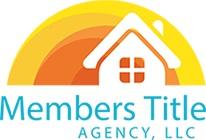 Members Title Agency