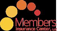 Members Insurance Center, LLC