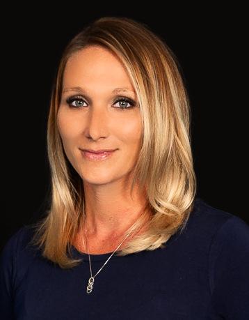 Anna Barcone