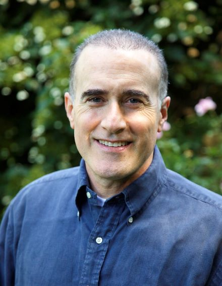 Steven Asher Cohen